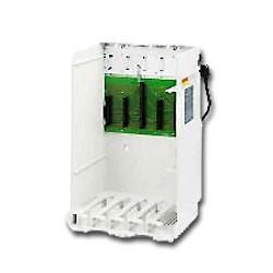 Avaya Partner 5 Slot Carrier