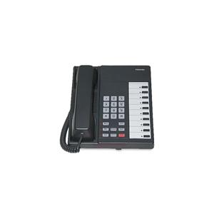 Toshiba 10-Button Digital Handsfree Phone
