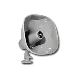 Avaya 30 Watt Horn Loudspeaker