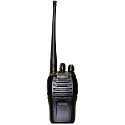 Klein Electronics Inc. Blackbox Bantam VHF Radio