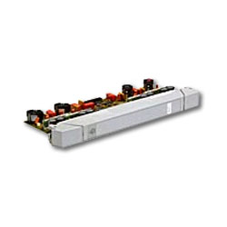 Nortel Direct Inward Dialing (DID) Trunk Cartridge (4x0)