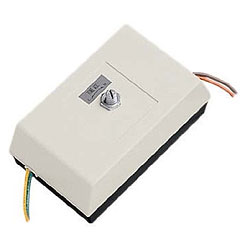Aiphone Paging Adapters for Aiphone Intercom Systems
