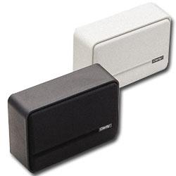 Valcom Contemporary Designed Wall Speaker