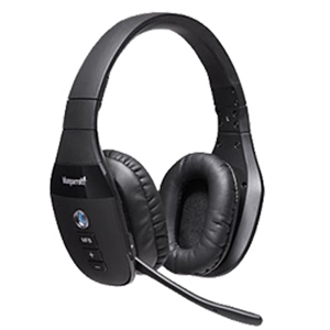 VXI BlueParrott S450-XT Stereo Bluetooth Headset