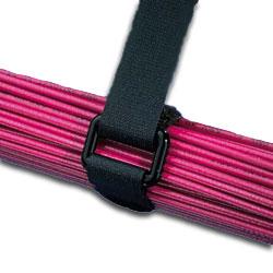 Panduit® Tak-Ty Clinching Ties (Pkg of 10)
