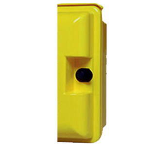 Allen Tel Replacement Push Latch for the GB90H
