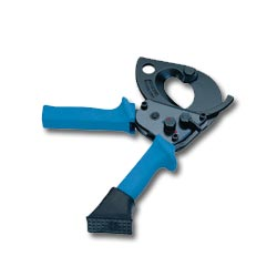 Ideal Ratcheting Cable Cutter