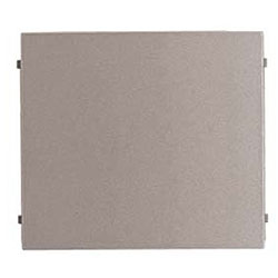 Aiphone GF and GT Series Blank Panel