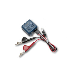 Fluke Networks Pro3000 Analog Tone Generator