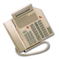 Nortel M2616 Display/Handsfree Phone