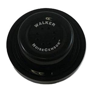 Walker - Clarity NoiseCensor