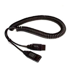 VXI 10' Quick Disconnect Passport V-1000 Extension Cord