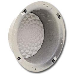 Valcom Ceiling Speaker Backbox