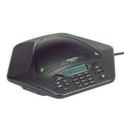 ClearOne Max EX Audio Conferencing Phone