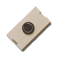 Leviton S-Video Insert Module