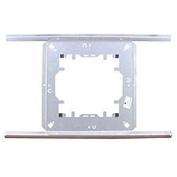 Aiphone SP-20N Ceiling Support Bracket