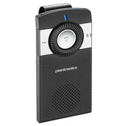 Plantronics K100 Bluetooth In-Car Speakerphone