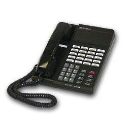 Vertical-Vodavi Starplus DHS Enhanced Speakerphone