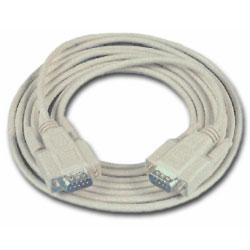 Allen Tel DB9 Monitor Cable