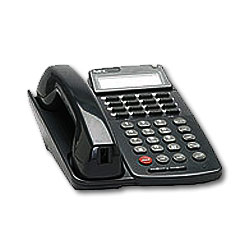 NEC ETW-16-DC - 16 Button Speakerphone