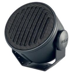 Bogen N.E.A.R. A2 16 Watt / 70 Volt, All-Weather Speaker