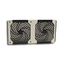 Hubbell REbox Fan Filter Kit