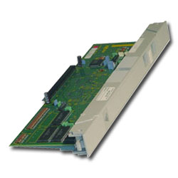 Nortel 2 Port Expansion Card - Copper