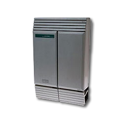 Nortel 8x24 Key Service Unit with DR5.1 Software