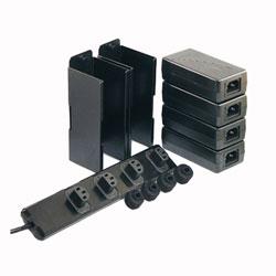 Legrand - On-Q 24 V 240 W Power Supply Kit