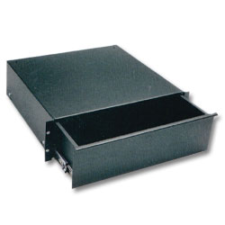 Middle Atlantic UD Series Drawers