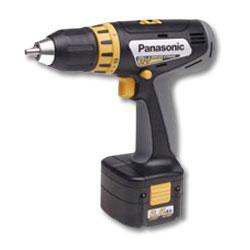 Panasonic 12V 1/2
