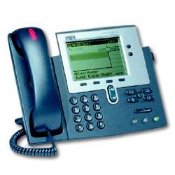 Cisco 7940G IP Phone