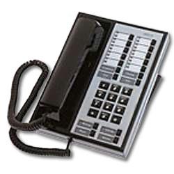 AT&T HFAI 10 Button Membrane Phone