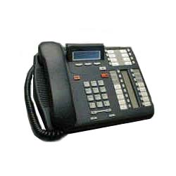 Nortel T7316 Multi-Function Speakerphone with Display