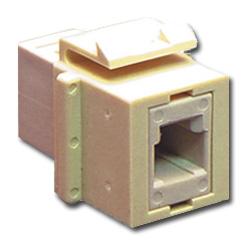 ICC MT-RJ Fiber Optic Adapter