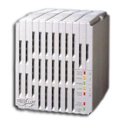 Tripp Lite 1200 Watt, 60 Hz High/Low Voltage-Correction Automatic Voltage Regulator