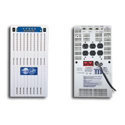Tripp Lite Smart 2200NET Rack Mount 2200VA Intelligent Network UPS System
