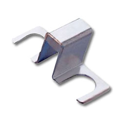 Ideal Over Barrier Slip-on Jumper for 200 Series Terminal Strip (Card of 10)
