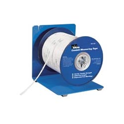 Ideal Conduit Measuring Tape, 3,000 feet long