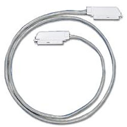 Siemon 25 Pair / 50 Pin Amphenol Cable