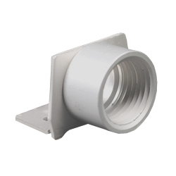 Legrand - Wiremold AL2000 Series™ Feed Fitting