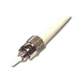 Hubbell OPTIchannel ST Connector