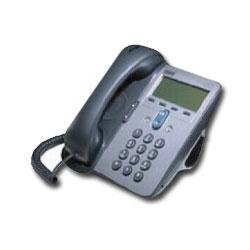 Cisco Unified IP Phone 7905G