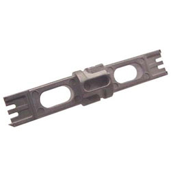 Panduit® Replacement Blade for GP6 PLUS Single Wire Punchdown Tool