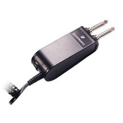 Plantronics Plug Prong Adapter