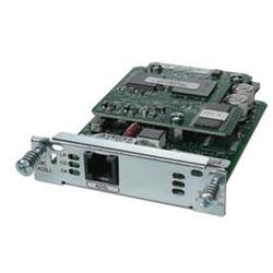 Cisco 2-Port FXO Voice/Fax Interface Card