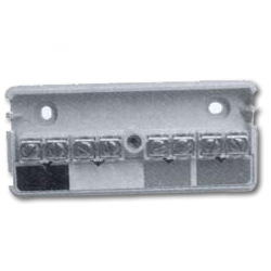 Suttle Junction Box without Modular Cord