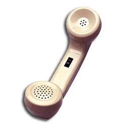 Walker - Clarity Amplified Phone Handset - Transmitter