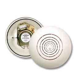 Bogen Surface Mount 1-Watt Single-Tap Ceiling Speaker