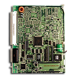 NEC MIFM-U10 ETU / Multiple Interface Unit for Multifunction